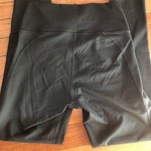 Fabletics powerhold leggings